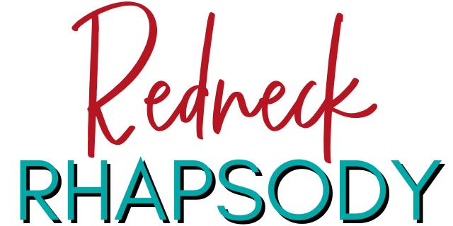 Redneck Rhapsody