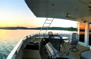 Yes, Adventure Awaits in Fairfield Bay, Arkansas
